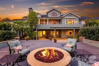 Single Family For Sale In 368 E. Glaucus Street , Encinitas, CA, 92024