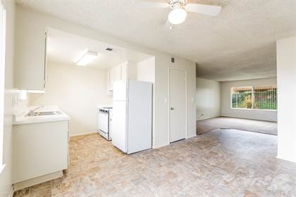Apartment for rent in Las Colinas Apartments, Riverside, CA, 92506
