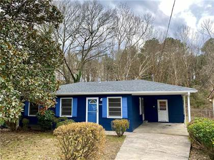 Residential Property for sale in 2868 Argyle Drive NW, Atlanta, GA, 30318