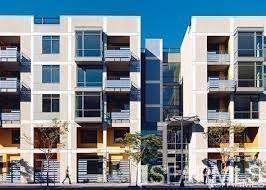 Condo for sale in 330 Berry Street  #226, San Francisco, CA, 94158