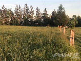 Residential Property for sale in Eagles Crest Drive, Stanley Bridge, Prince Edward Island, C0A1N0