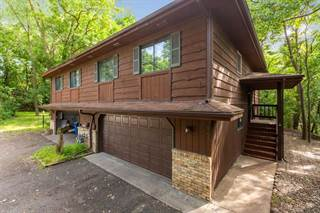 Duplex for sale in 1431 Oakland Road, Minnetonka, MN, 55391