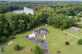 Single Family for sale in 5093 Gardner Lane, Suffolk, VA, 23434