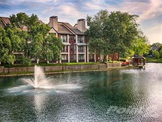 Apartment for rent in Tonti Lakeside, Dallas, TX, 75225