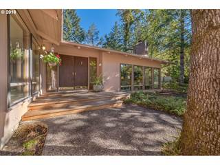 Single Family for sale in 3944 SOUTH RIDGE DR, Eugene, OR, 97405