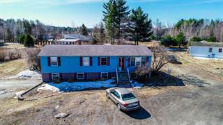Mobile Home for sale in 30/32 Stony Brook Road, Augusta, ME, 04330