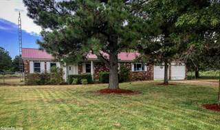 Single Family for sale in 4700 Hwy 14 E, Newport, AR, 72112