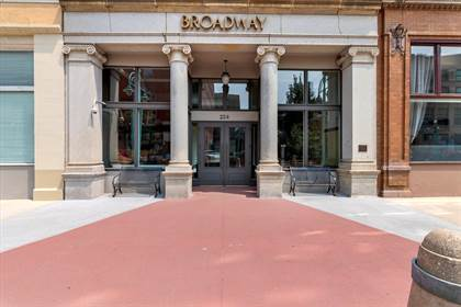 Residential Property for sale in 234 N Broadway St 515, Milwaukee, WI, 53202