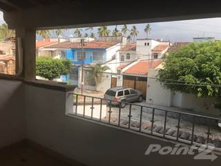 Residential for sale in Casa Mar Egeo, Puerto Vallarta, Jalisco