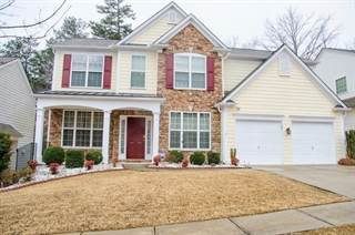 Single Family for sale in 740 Courageous Court, Lawrenceville, GA, 30043