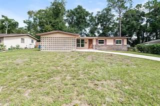 Residential Property for sale in 237 RENNE DR N, Jacksonville, FL, 32218