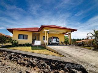 Residential Property for sale in Great Deal, Home and Car $175,000 Reduced by $14,000, Boquete, Chiriquí