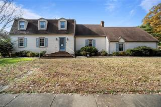 Single Family for sale in 4797 Haygood Point Road, Virginia Beach, VA, 23455