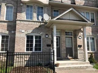 Residential Property for sale in 559 Midland Ave, Scarborough, Ontario