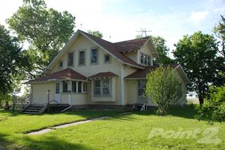 Residential Property for sale in 9429 SE Harris Rd., Cameron, MO, 64429