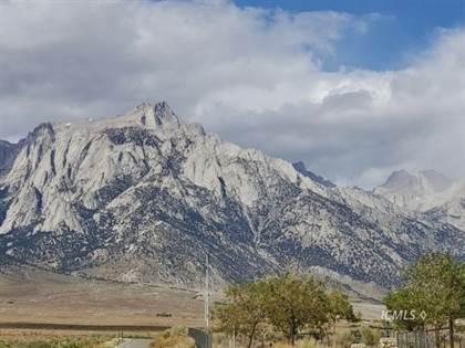 Lots And Land for sale in 389 Indian Springs Dr, Lone Pine, CA, 93545