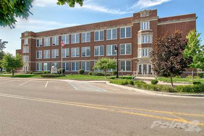 Apartment for rent in 100 West Sycamore Street, Durand, MI, 48429