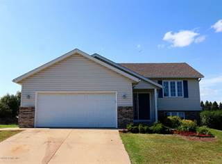 Southeast Minnesota Real Estate Homes For Sale In Southeast