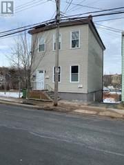 Single Family for sale in 16 & 16B Pine Street, Dartmouth, Nova Scotia, B2Y2W5