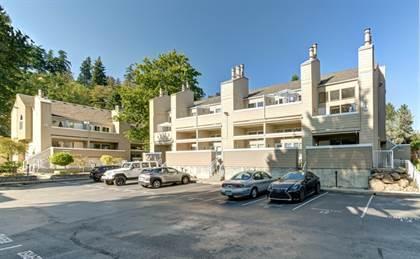 Condominium for sale in 11717 NE 93rd Ave A12, Kirkland, WA, 98034
