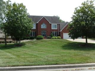 Single Family for sale in 2763 Kokopelli Drive, Marion, IL, 62959
