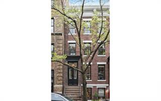 Single Family for rent in 121 East 92nd St, Manhattan, NY, 10128