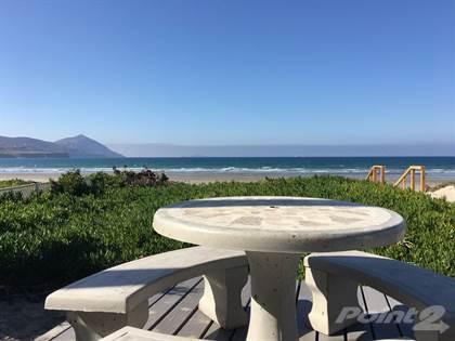 Residential Property for sale in Breezes 23 La Bufadora, Ensenada, Baja California
