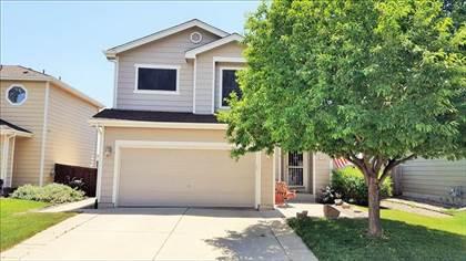 Residential for sale in 7954 Marion Cir, Denver, CO, 80229
