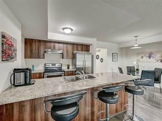 Condominium for sale in 100 Dufay Rd 97, Brampton, Ontario, L7A4S3