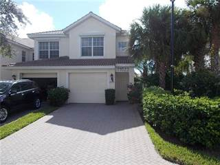 Condo for sale in 11022 Mill Creek WAY 2701, Fort Myers, FL, 33913