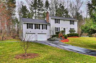 Single Family for sale in 68 FROST Road, Derry, NH, 03038
