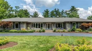 Single Family for sale in 206 Pebble Acres, Town and Country, MO, 63141