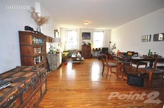 Residential Property for sale in 145 Atlantic Avenue, Brooklyn, NY, 11201