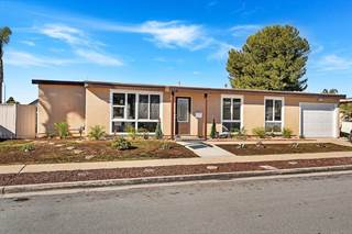 Single Family for sale in 3210 Skipper St, San Diego, CA, 92123