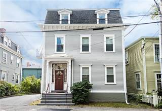 Multi-Family for sale in 185 Williams Street, Providence, RI, 02906