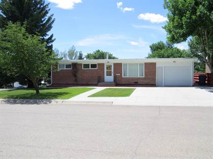 Other Real Estate for sale in 565 5th Ave So, Shelby, MT, 59474