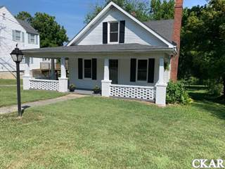Single Family for sale in 903 Lancaster St, Stanford, KY, 40484