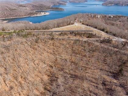 Lots And Land for sale in W Airport  DR, Lost Bridge Village, AR, 72732