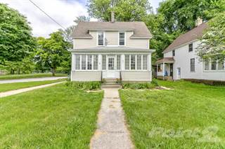 Residential Property for sale in 481 College Avenue, Holland, MI, 49423