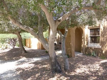 Residential for sale in 329 N Santa Rita Avenue, Tucson, AZ, 85719