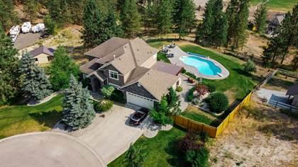 Residential Property for sale in 4175 Seddon Road, Kelowna, British Columbia, V1W 4C9