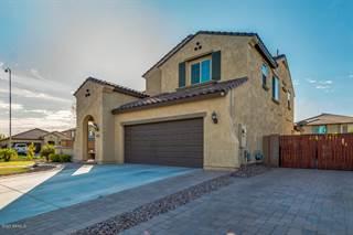 Single Family for sale in 10925 E TOLUCA Avenue, Mesa, AZ, 85212