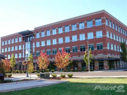Office Space for rent in 2219 Rimland Drive, Bellingham, WA, 98226