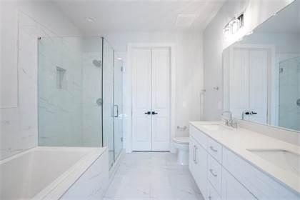 Residential Property for sale in 6890 Peachtree Dunwoody Road 104, Sandy Springs, GA, 30328