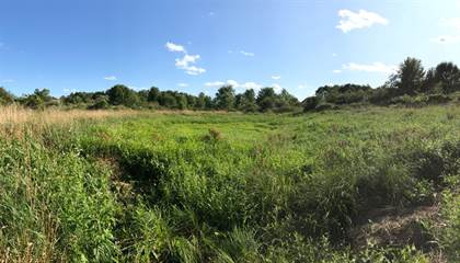Lots And Land for sale in 33 S 500 W, Valparaiso, IN, 46385