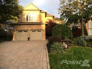 Residential Property for sale in 16 Sweetman Drive, Dundas, Ontario
