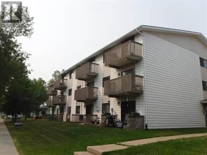 Single Family for sale in 105B, 118 Mount Pleasant  Drive, Camrose, Alberta, T4V2M7
