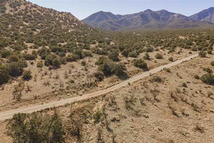 Lots And Land for sale in 0 Camino Arco Iris, Cerrillos, NM, 87010