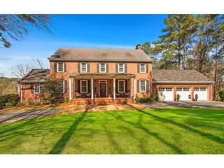 Single Family for sale in 4993 Hereford Farm Road, Evans, GA, 30809