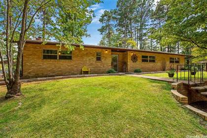Residential Property for sale in 31 Stephenson, Sheridan, AR, 72150